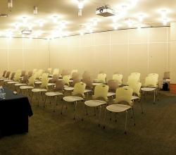 Seminar room 2003